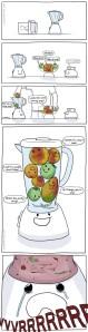 funny-blender-fruits-comic