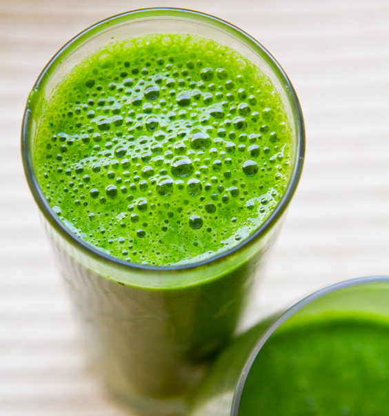 green-juice-grape-kale-3