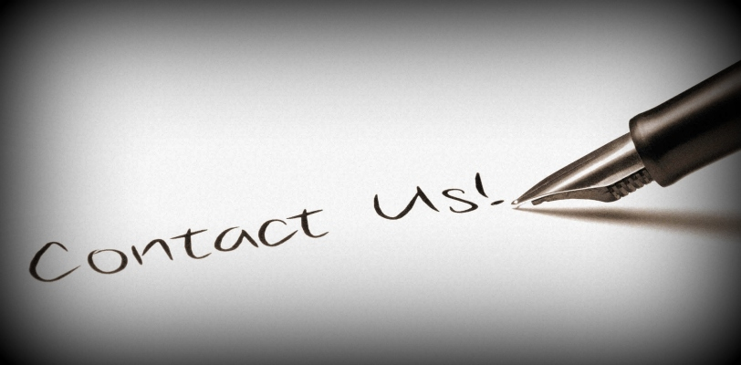 contact-us (2)