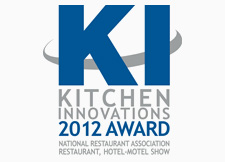 kitchen-innovations-2012