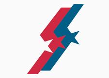 sbca-logo