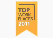 top-places-to-work-2011