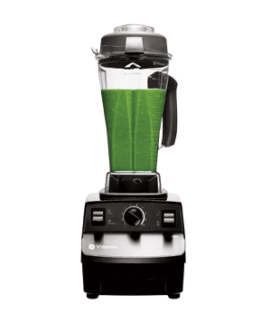 vitamix-blender_300